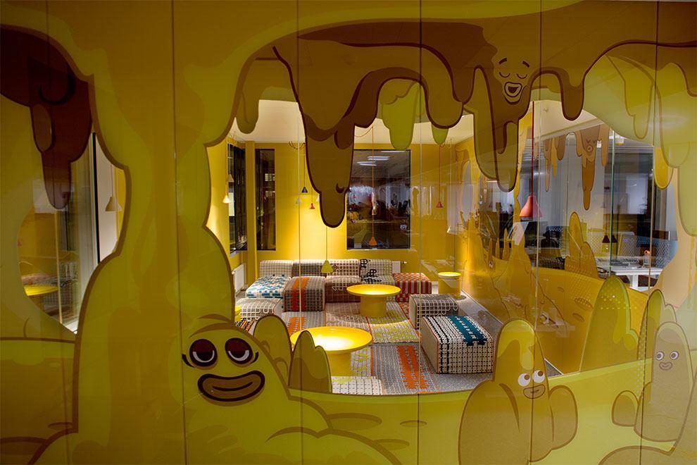 king-office-stockholm-11