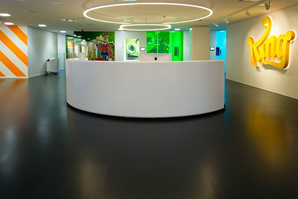 king-office-stockholm-9