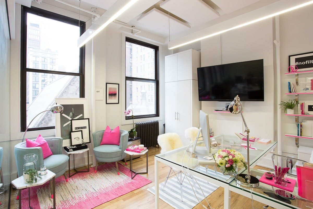 lulu-office-new-york-1