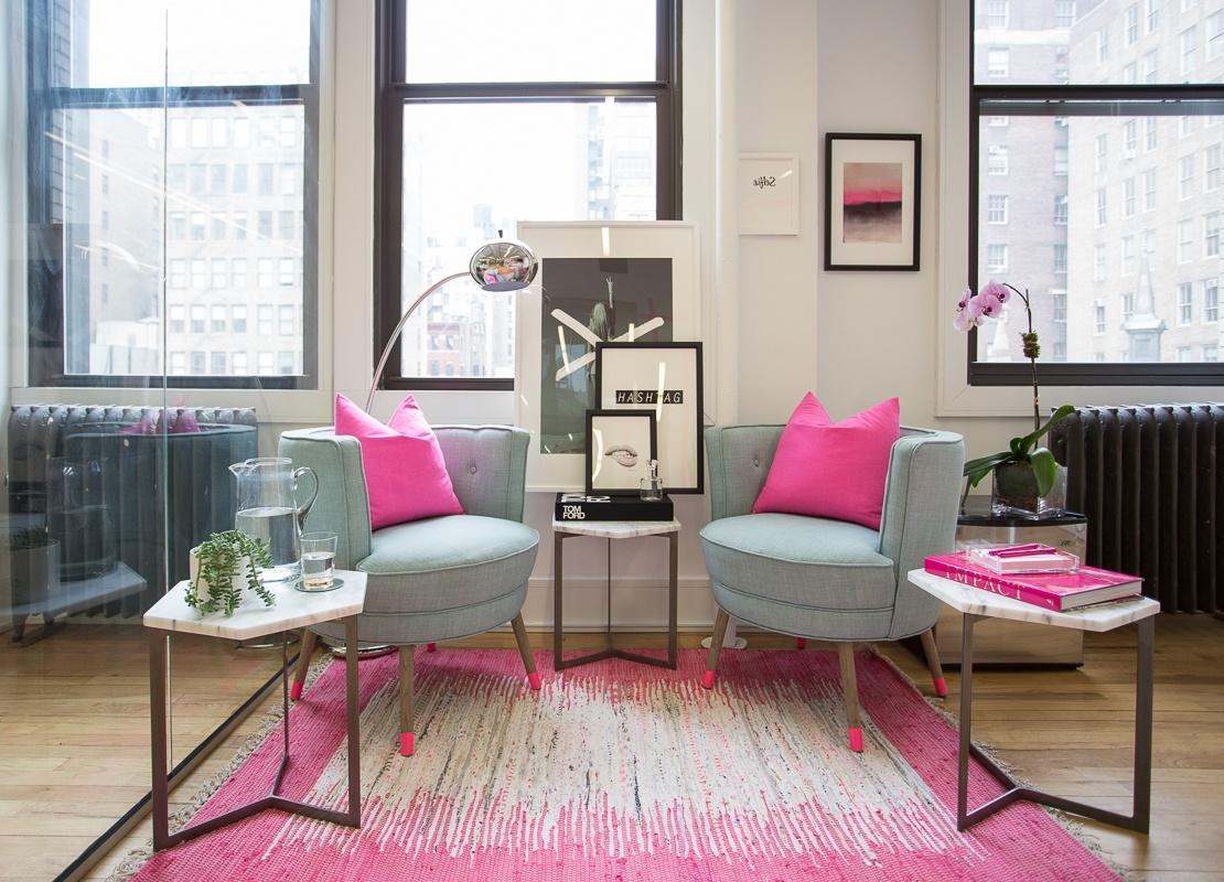 lulu-office-new-york-3