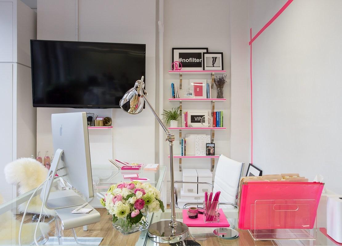lulu-office-new-york-4