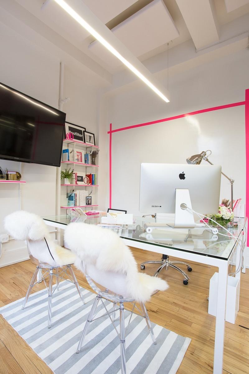 lulu-office-new-york-7