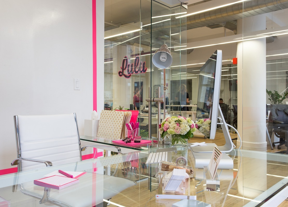 lulu-office-new-york-8