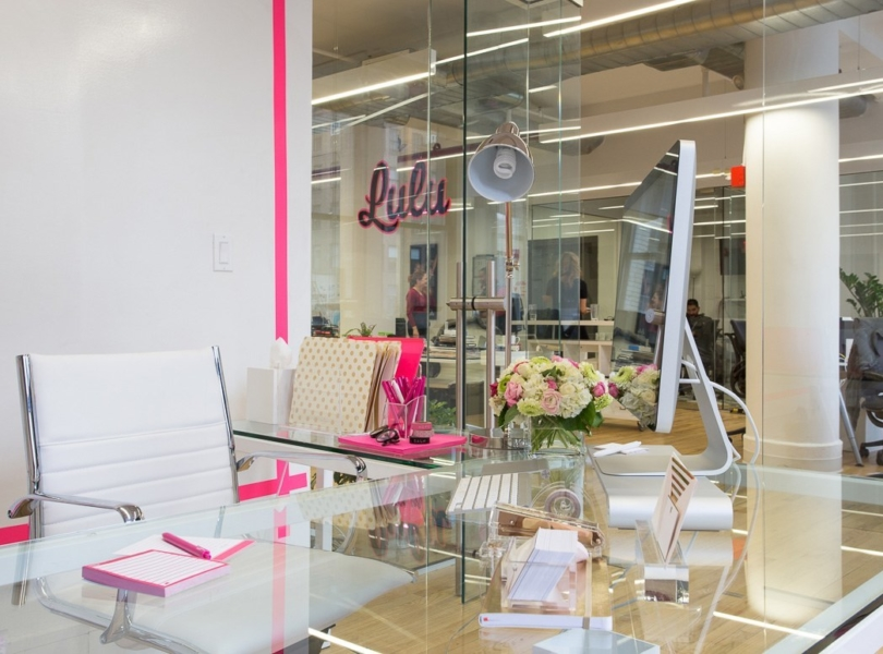 lulu-office-new-york-8