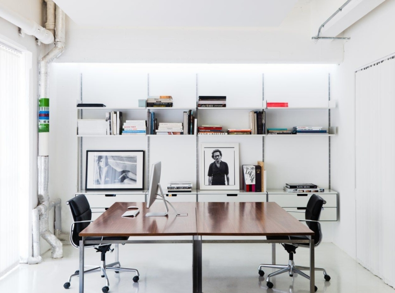 saturday-group-london-office-5