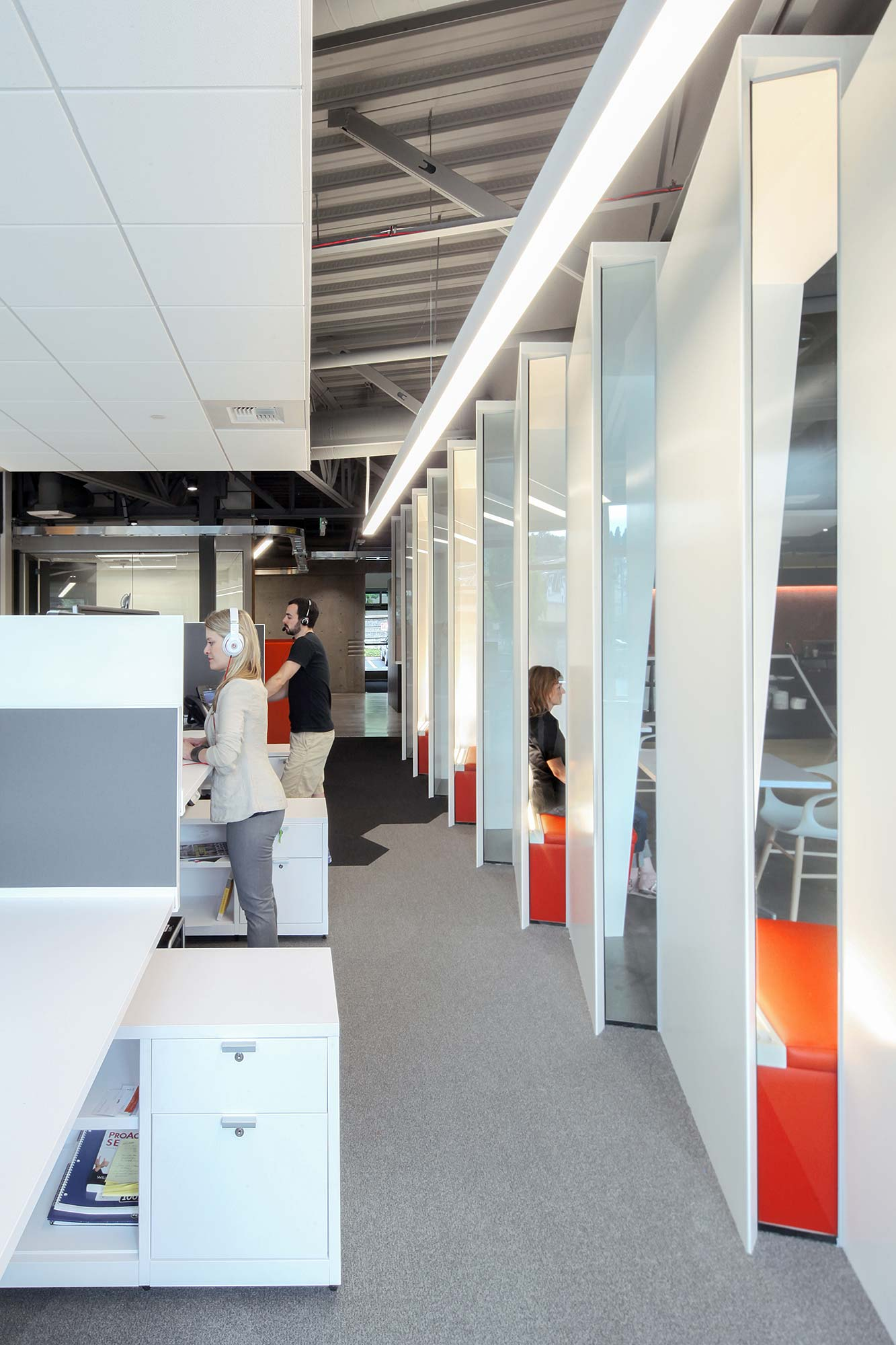 tableau-software-office-10