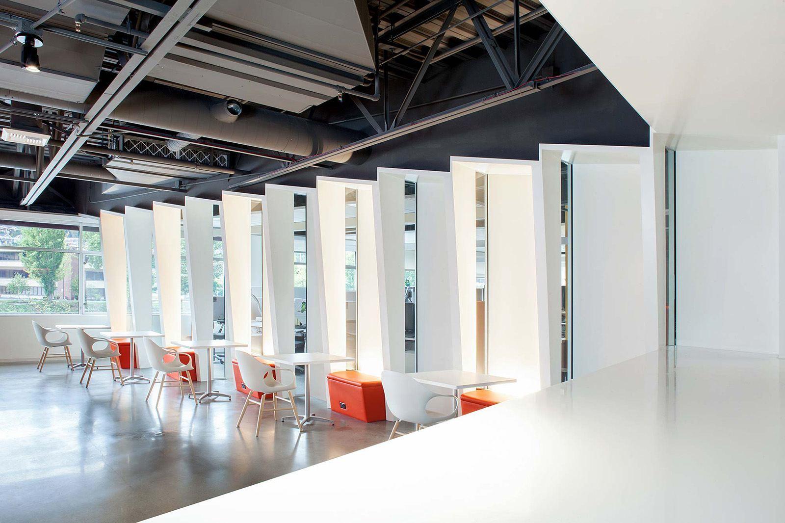 tableau-software-office-11
