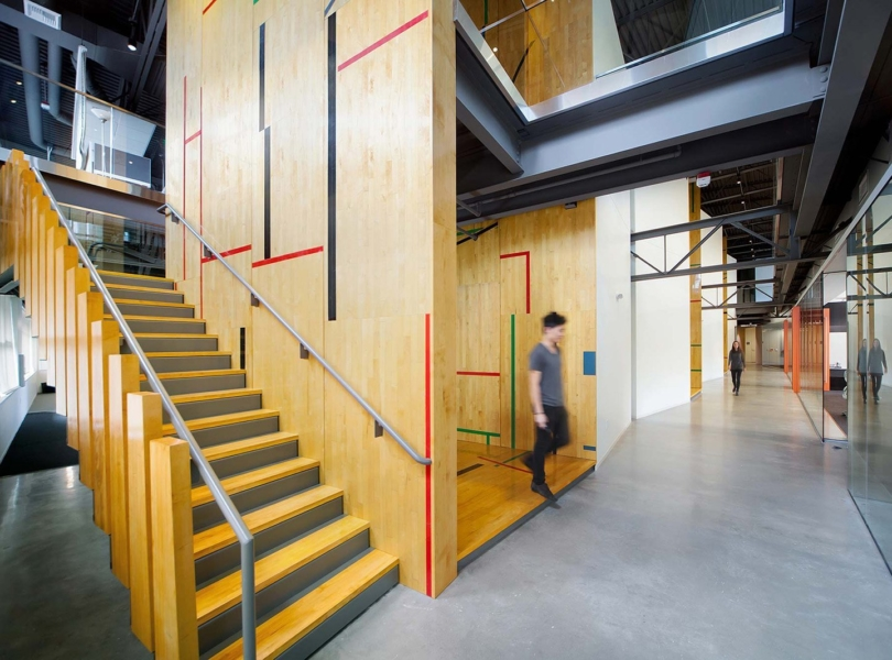 tableau-software-office-2