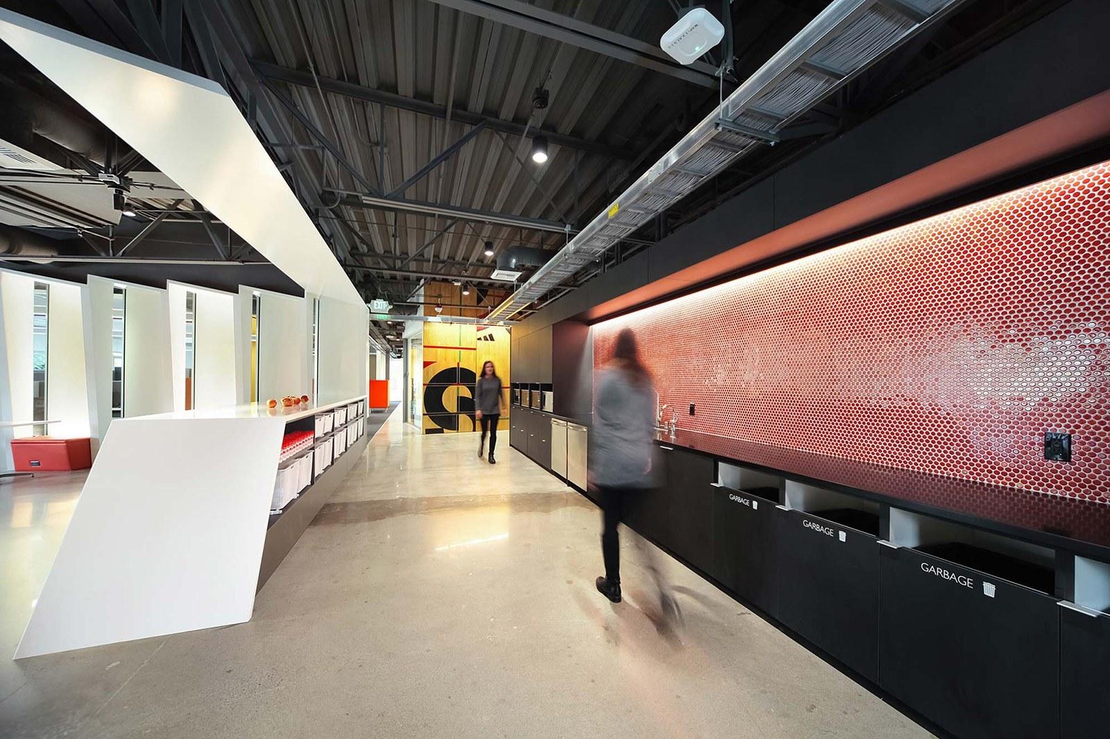 tableau-software-office-3