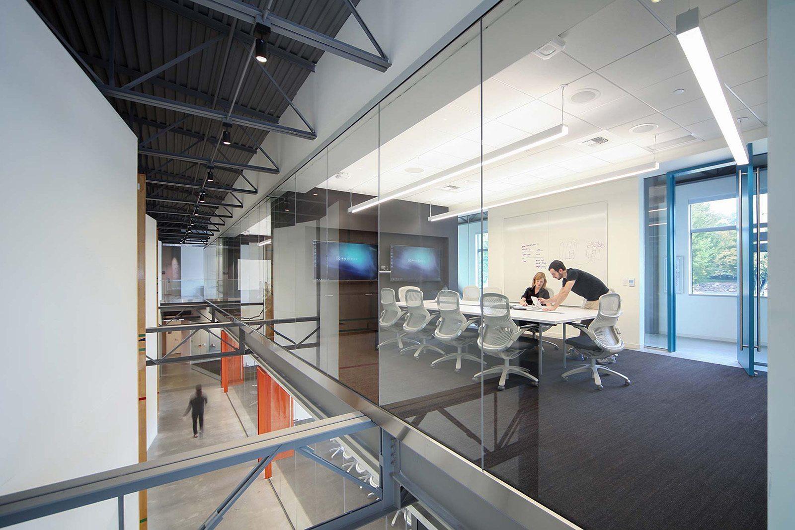 tableau-software-office-5
