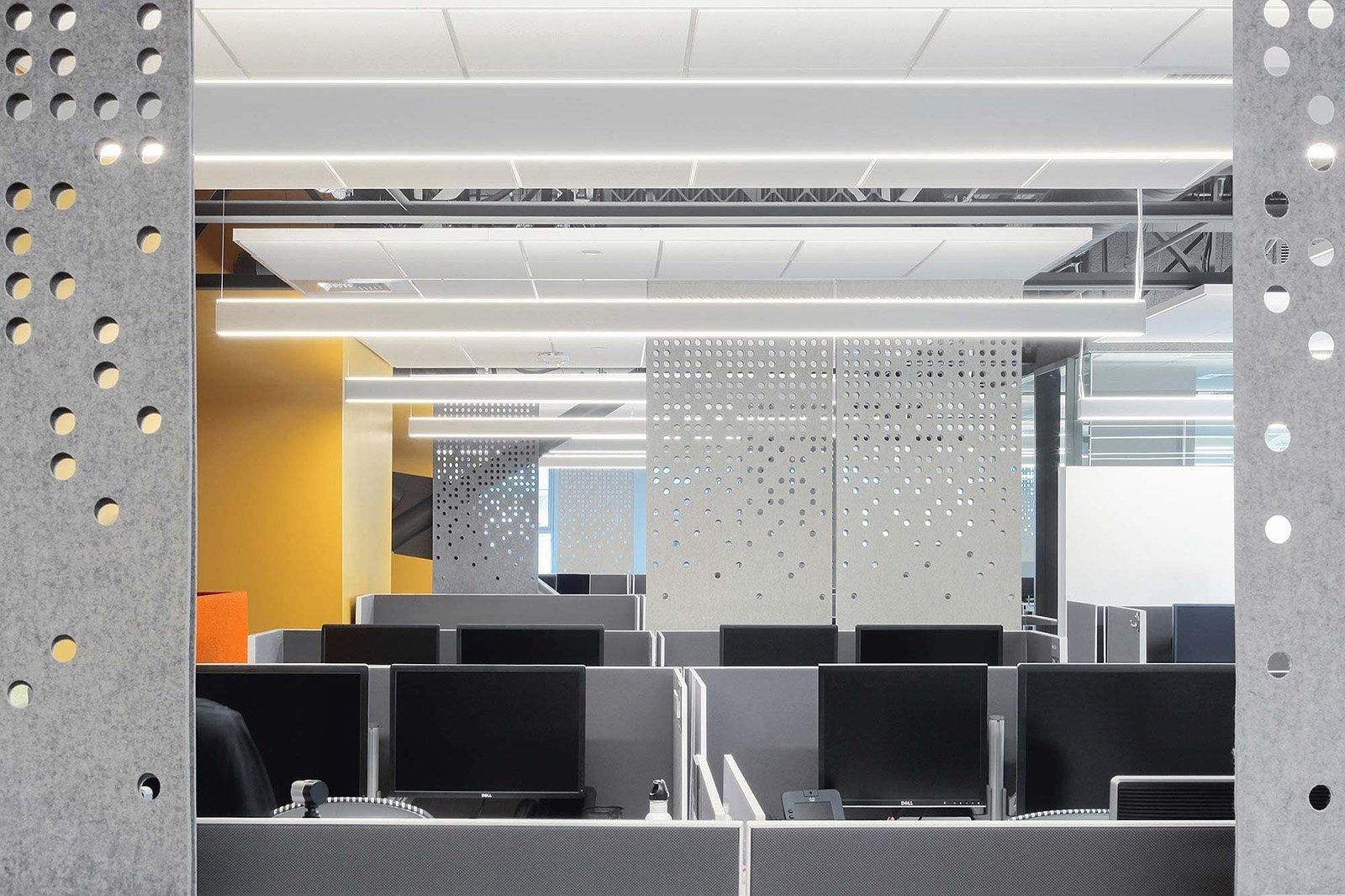 tableau-software-office-7