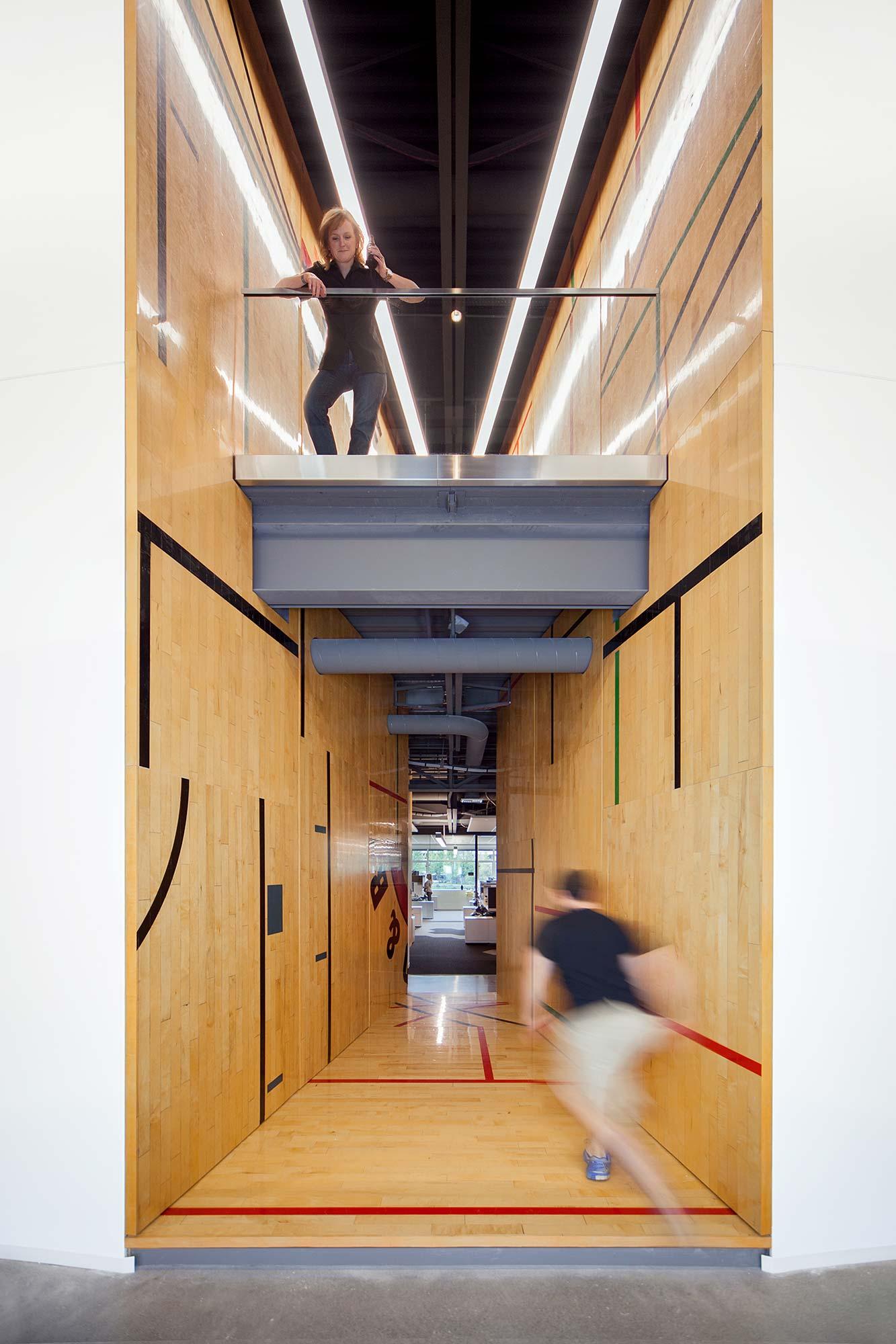 tableau-software-office-9