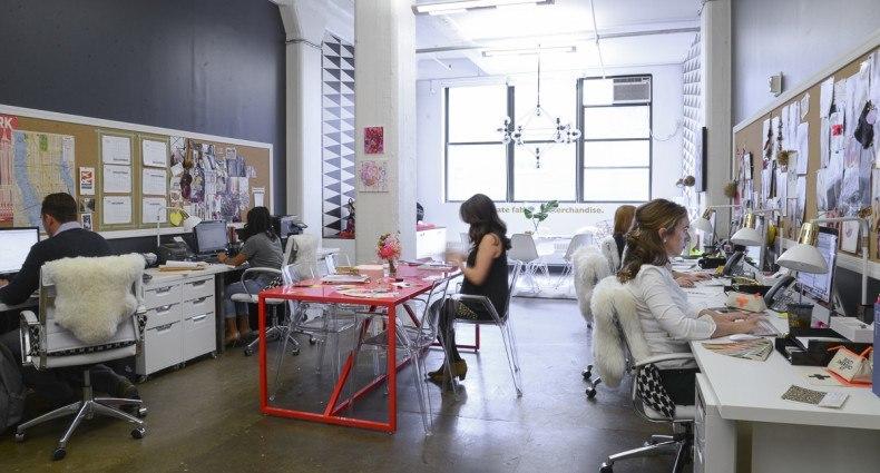 twelve-nyc-office-4