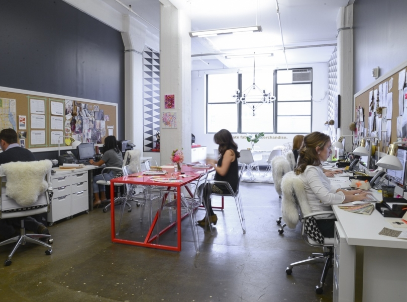 twelve-nyc-office-4