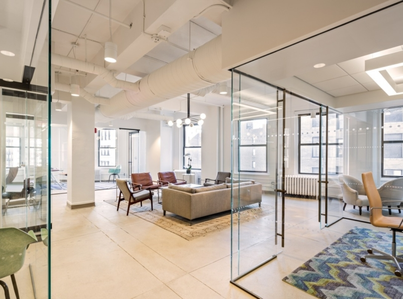 valar-ventures-new-york-office-1