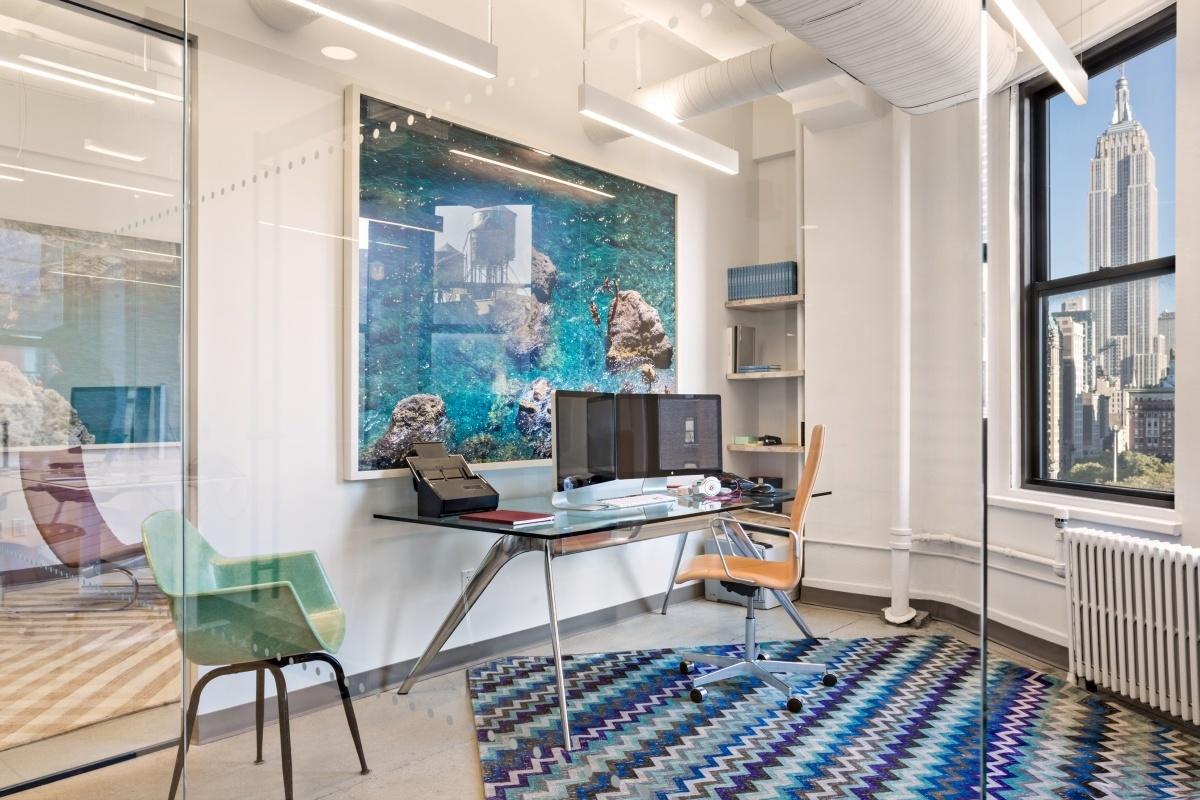 valar-ventures-new-york-office-2