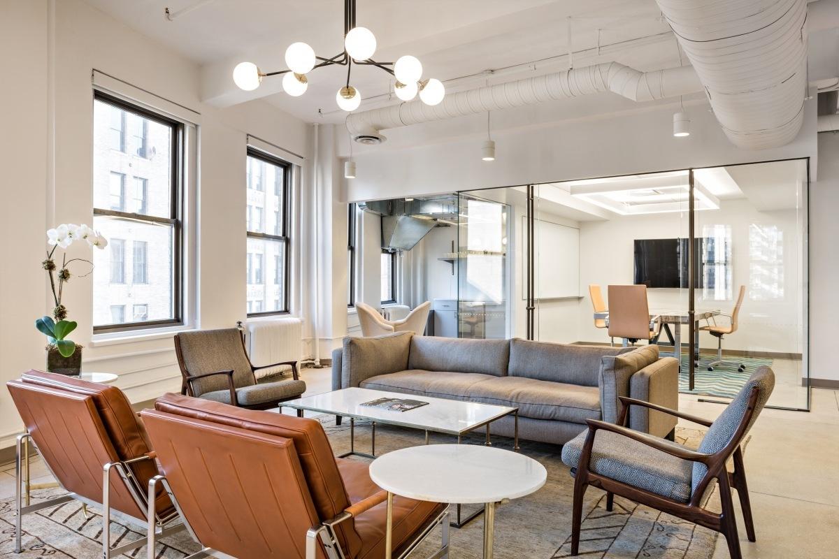 valar-ventures-new-york-office-3