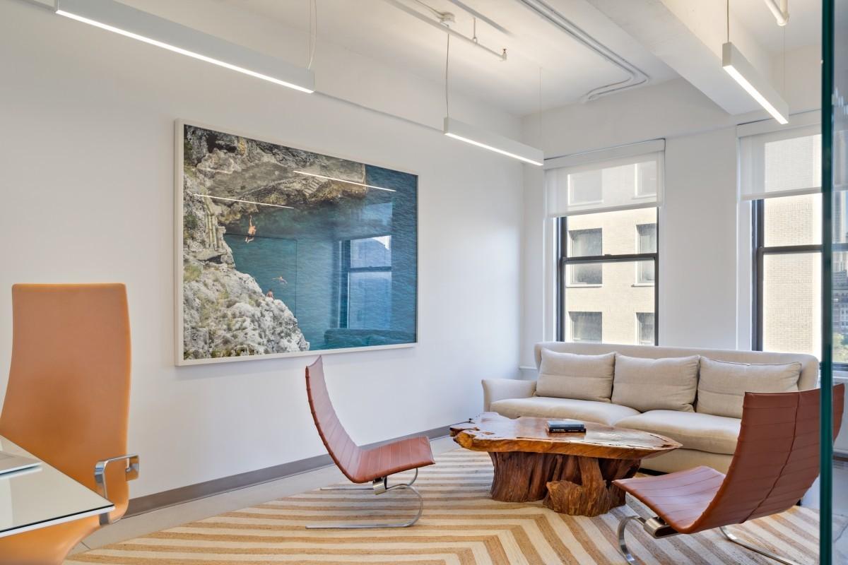 valar-ventures-new-york-office-5