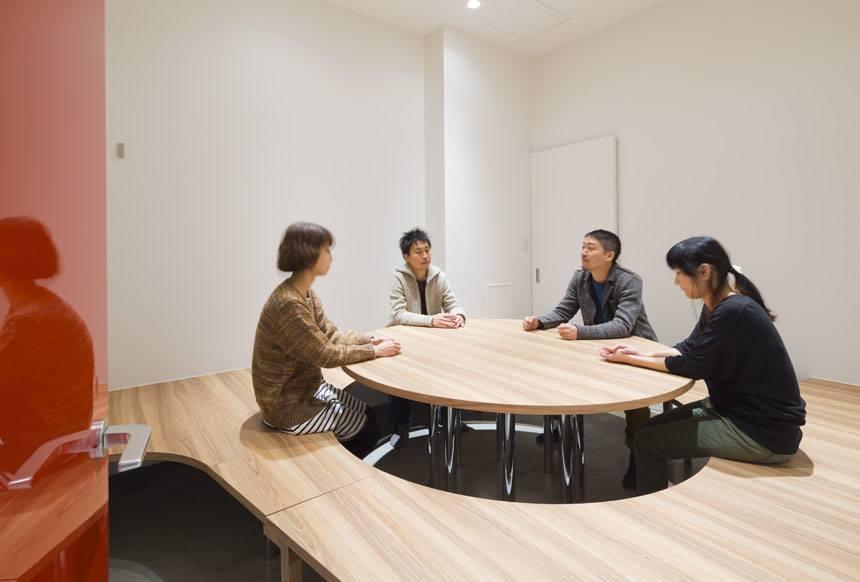 yudo-office-yokohama-8