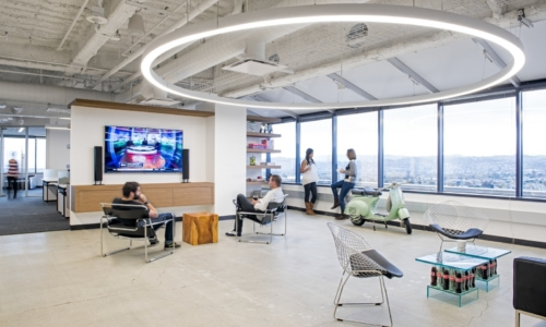 amobee-foster-city-office-4