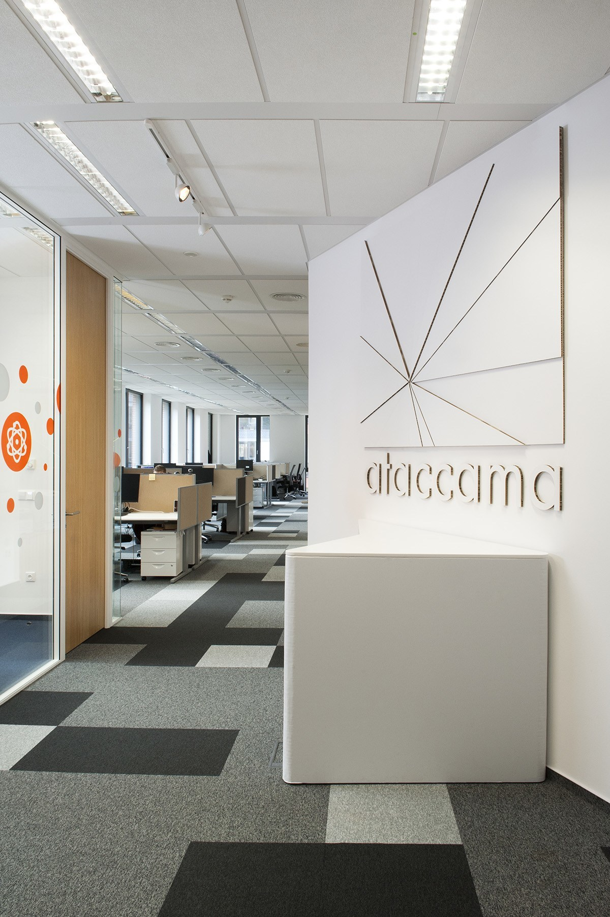 ataccama-prague-office-6