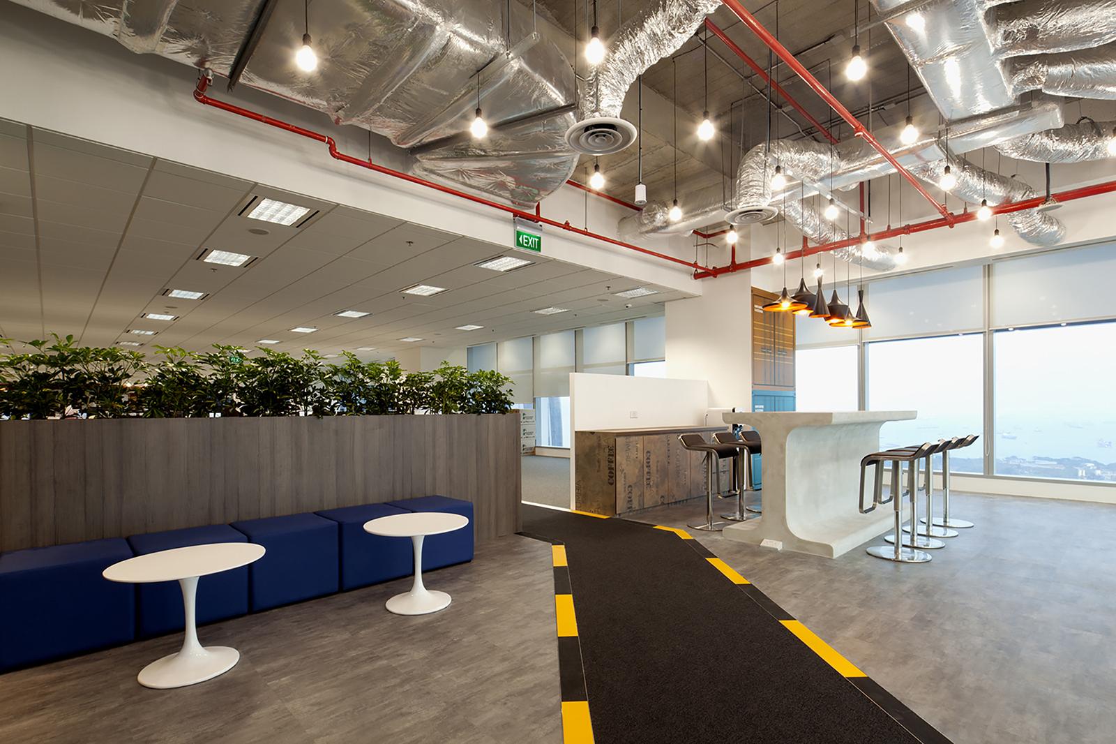 booking-com-singapore-office-18