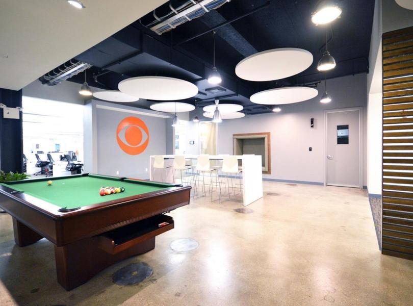 cbs-interactive-office-5