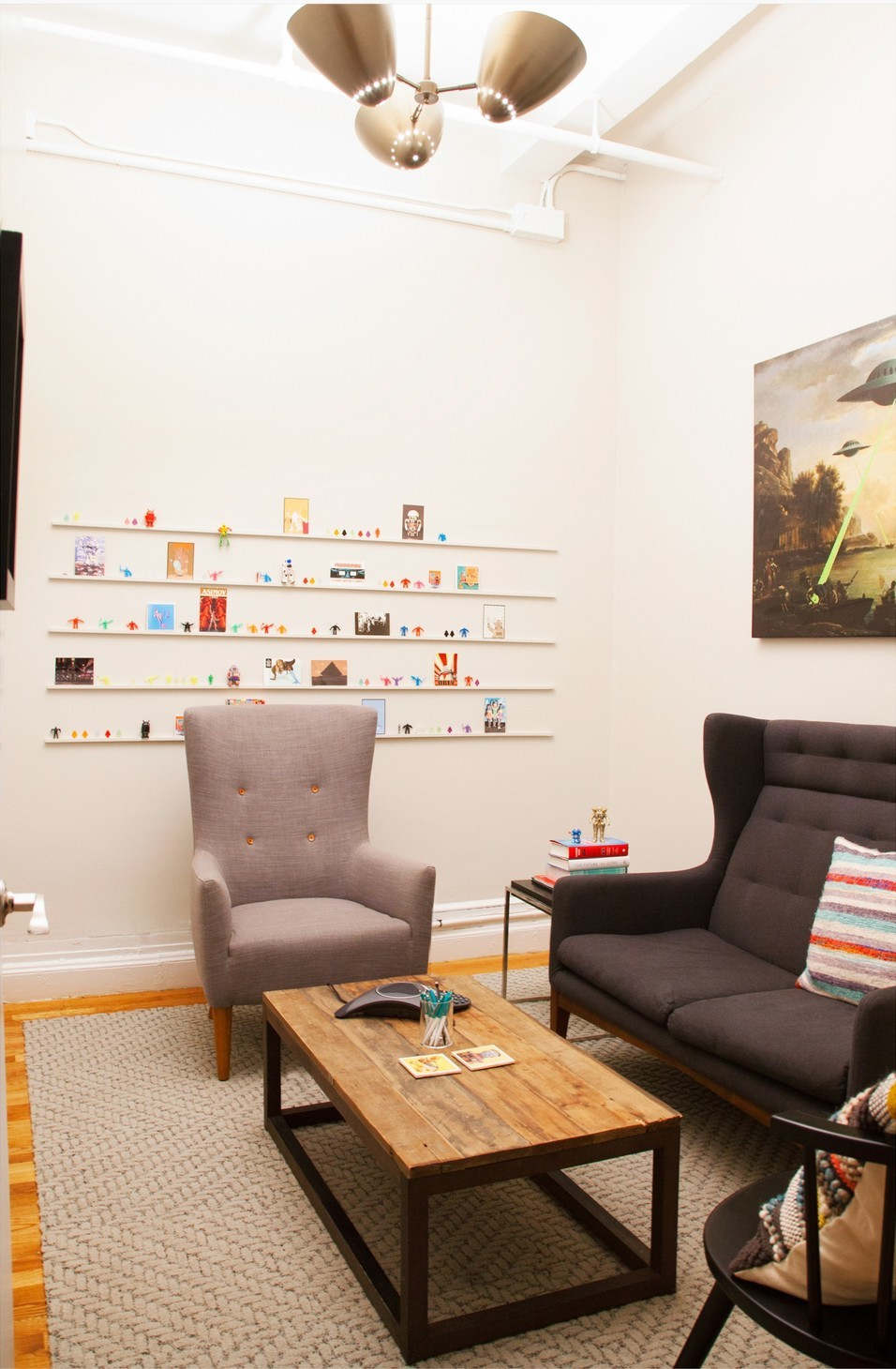 contently-new-york-office-13