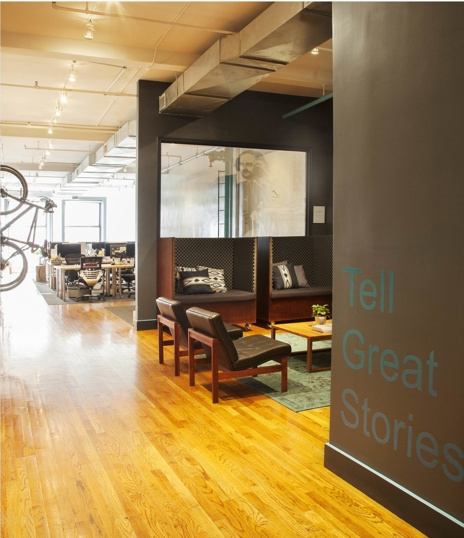 contently-new-york-office-17