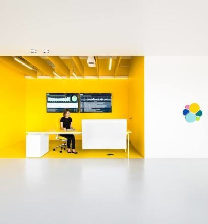 elastic-mountain-view-office-7