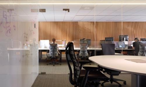 enova-chicago-office-3