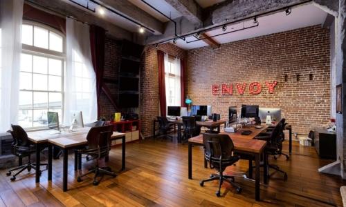 envoy-san-francisco-office-6