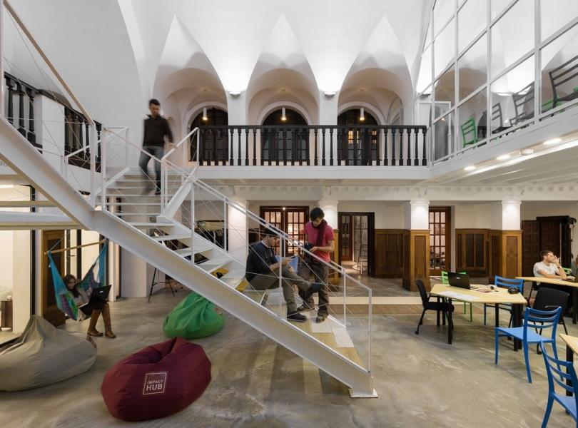 impact-hub-belgrade-office-1