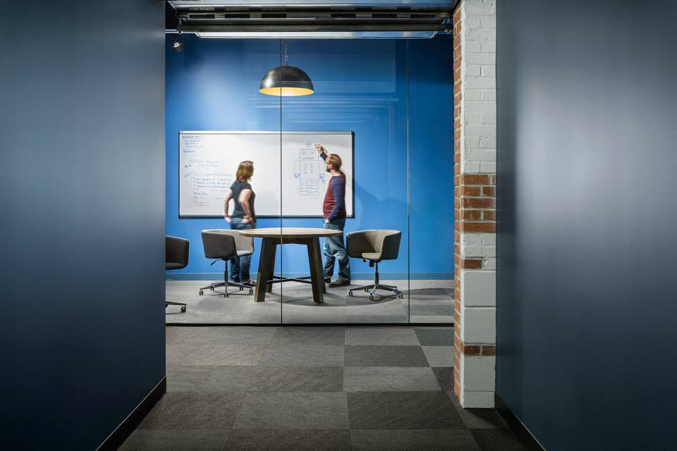 izotope-cambridge-office-8