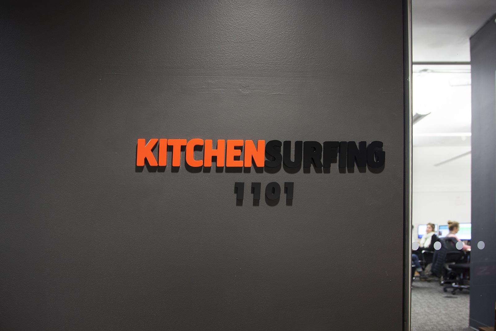 kitchen-surfing-new-york-1