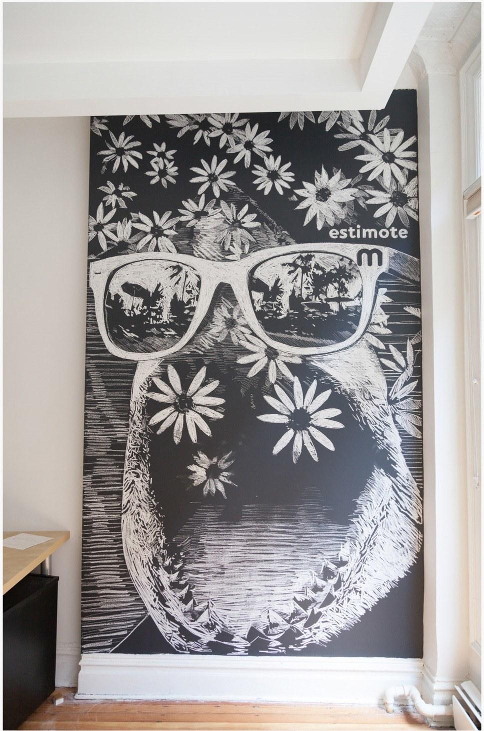 memoir-estimote-new-york-office-10