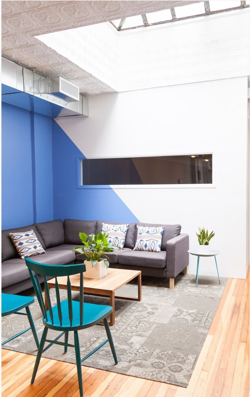 memoir-estimote-new-york-office-4