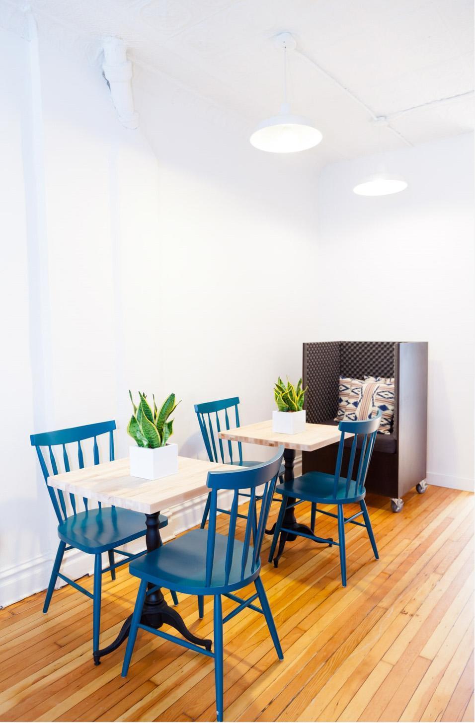 memoir-estimote-new-york-office-7