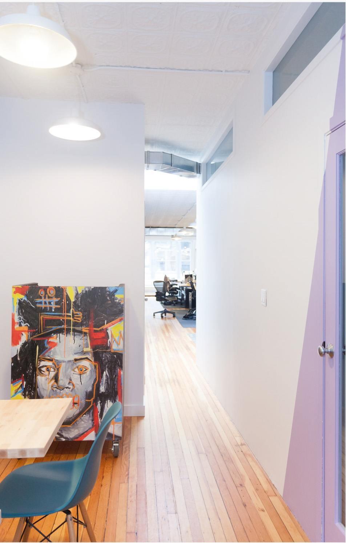 memoir-estimote-new-york-office-8