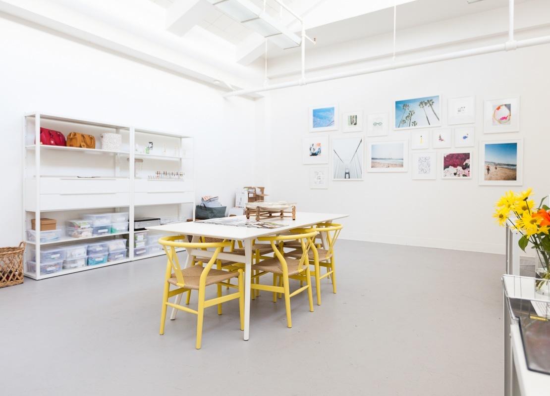 moderne-press-office-7