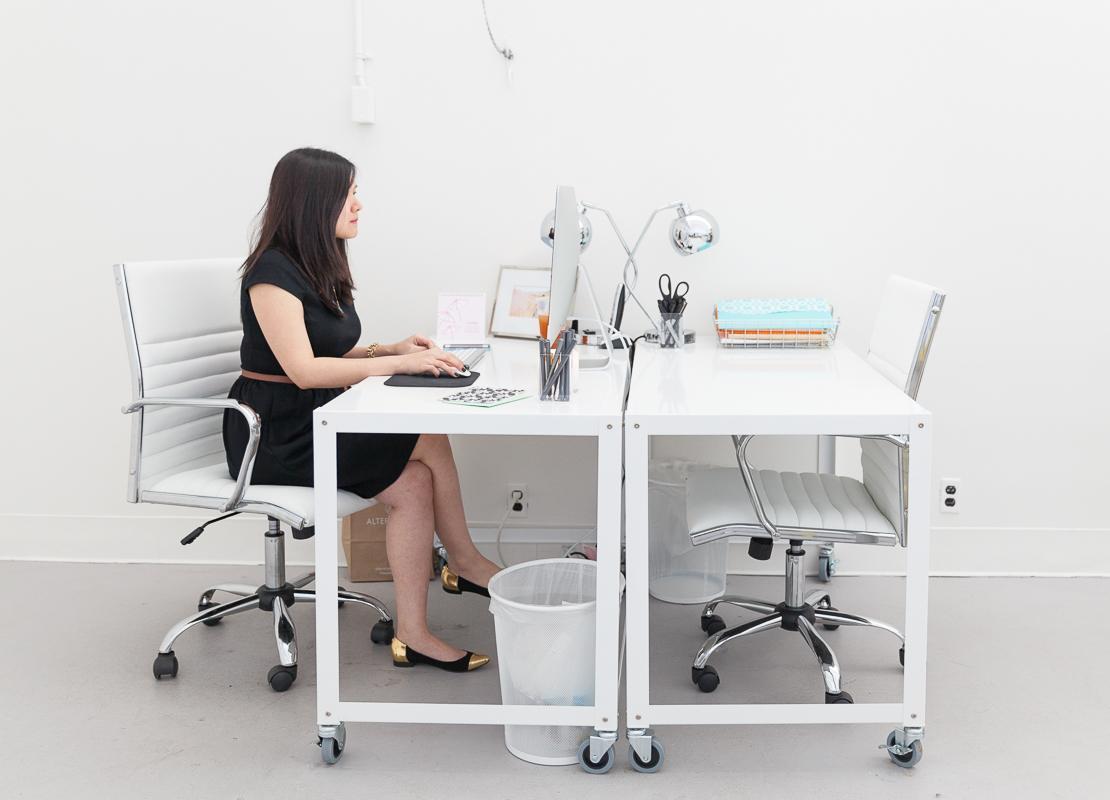 moderne-press-office-8