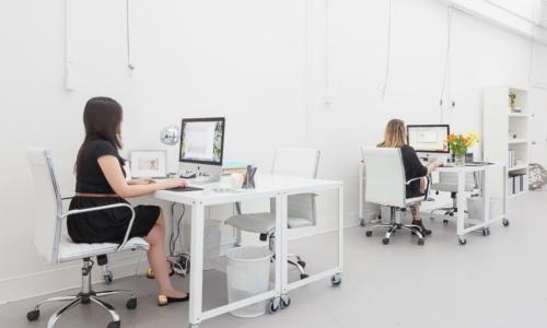 moderne-press-office-9