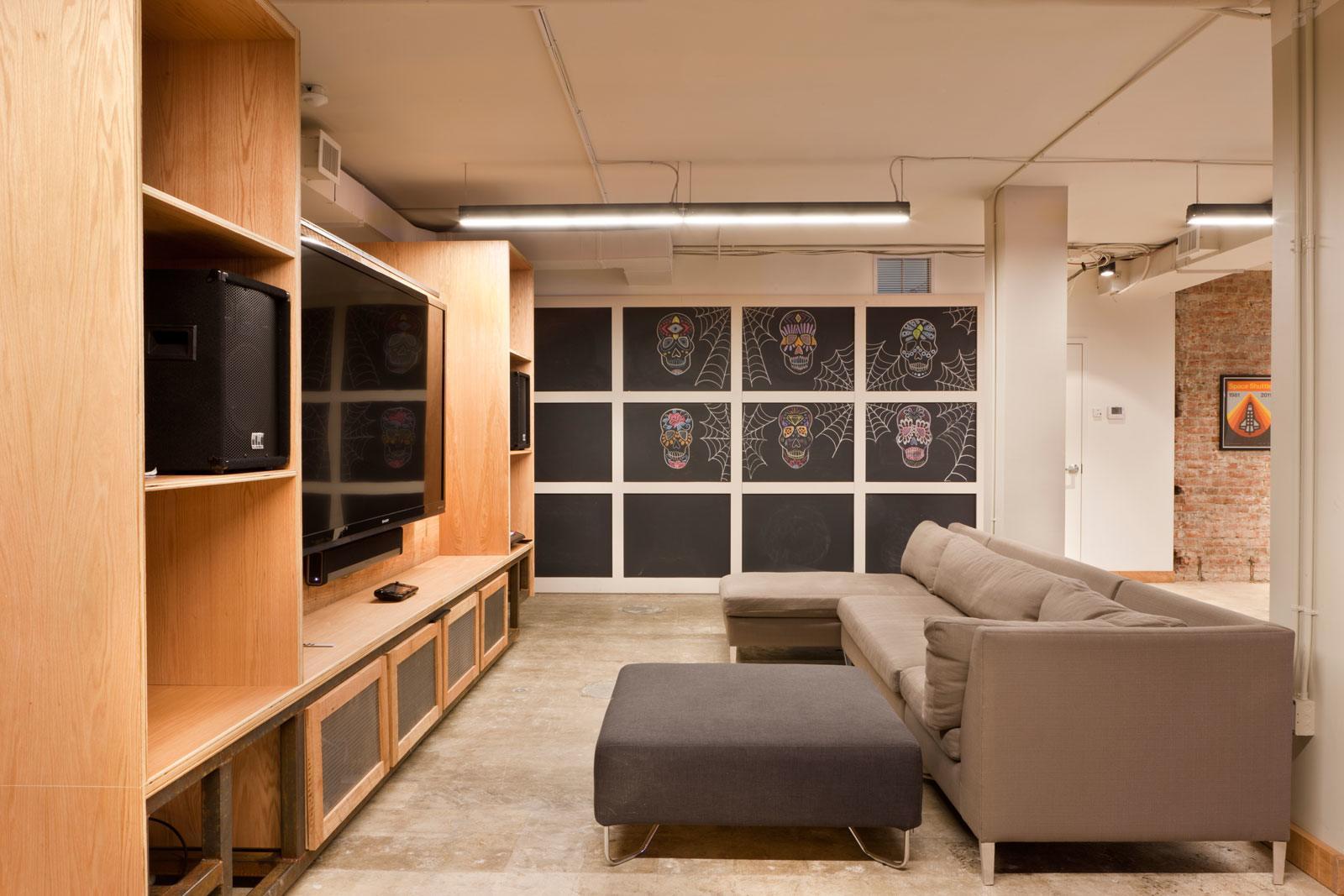 nclud-washington-dc-office-6