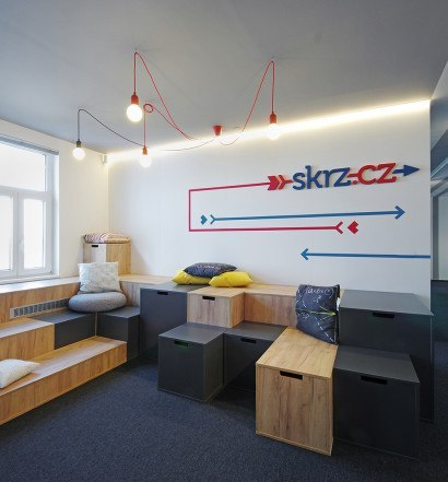 skrz-prague-office-1