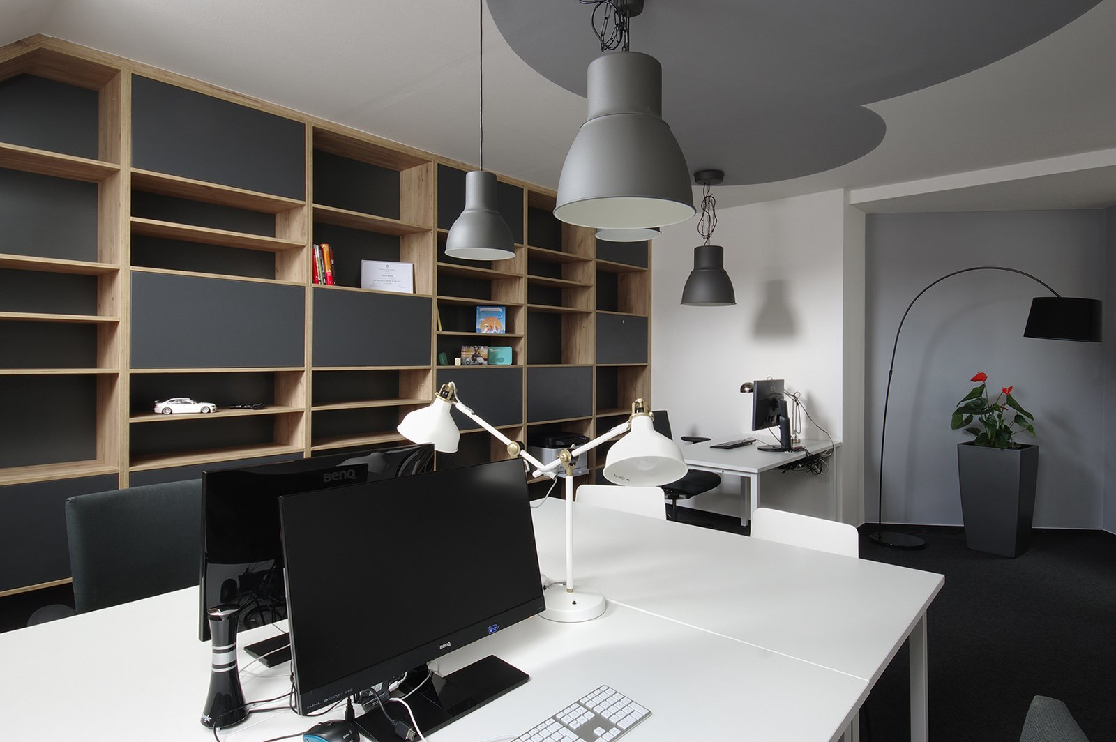 skrz-prague-office-11