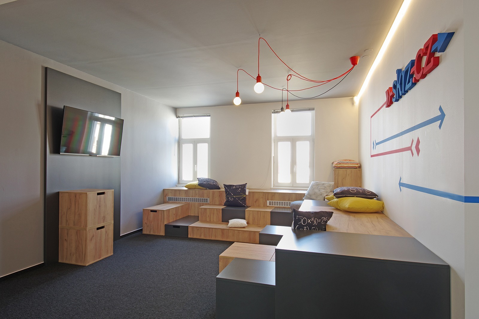 skrz-prague-office-2