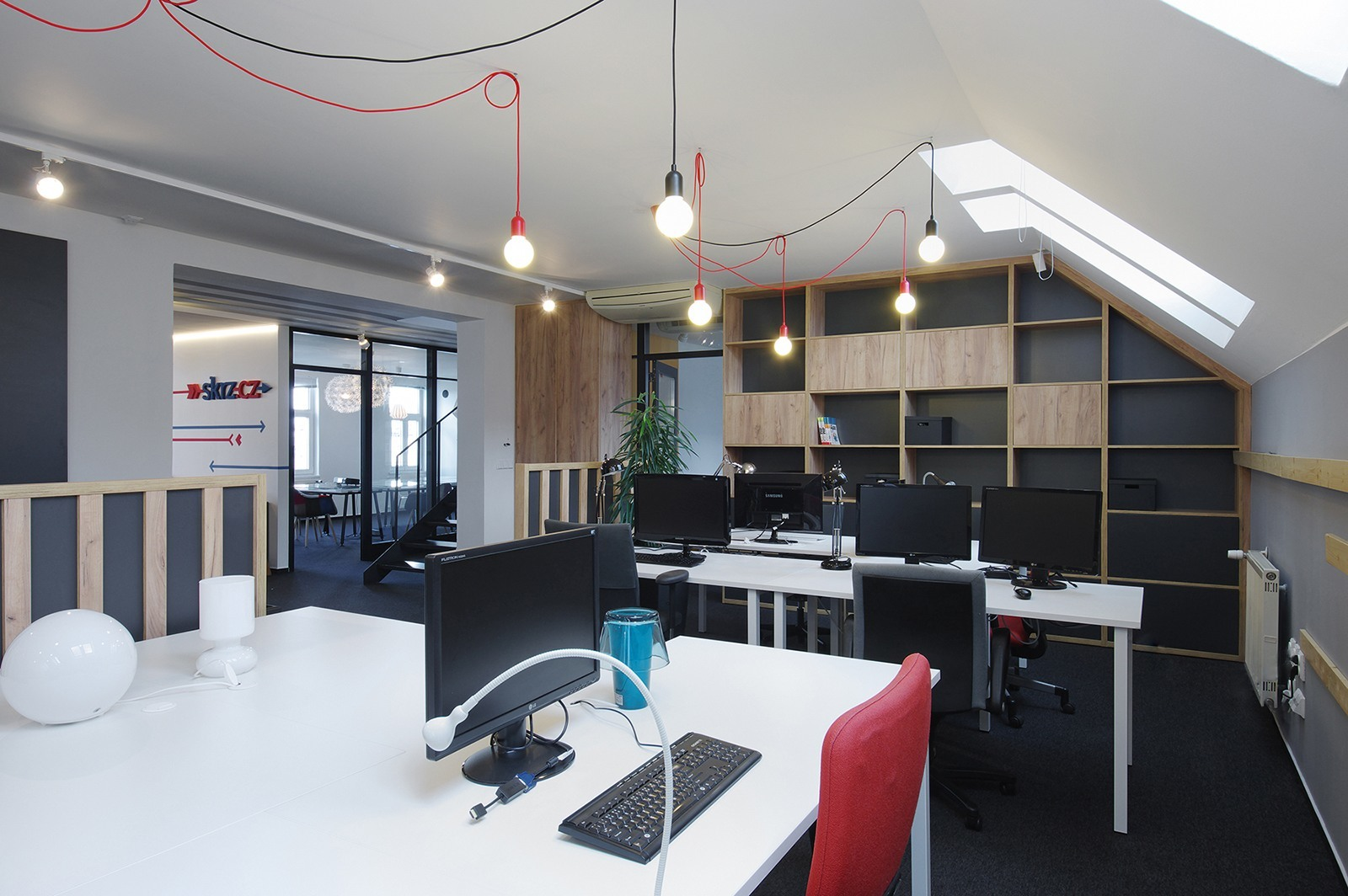 skrz-prague-office-4