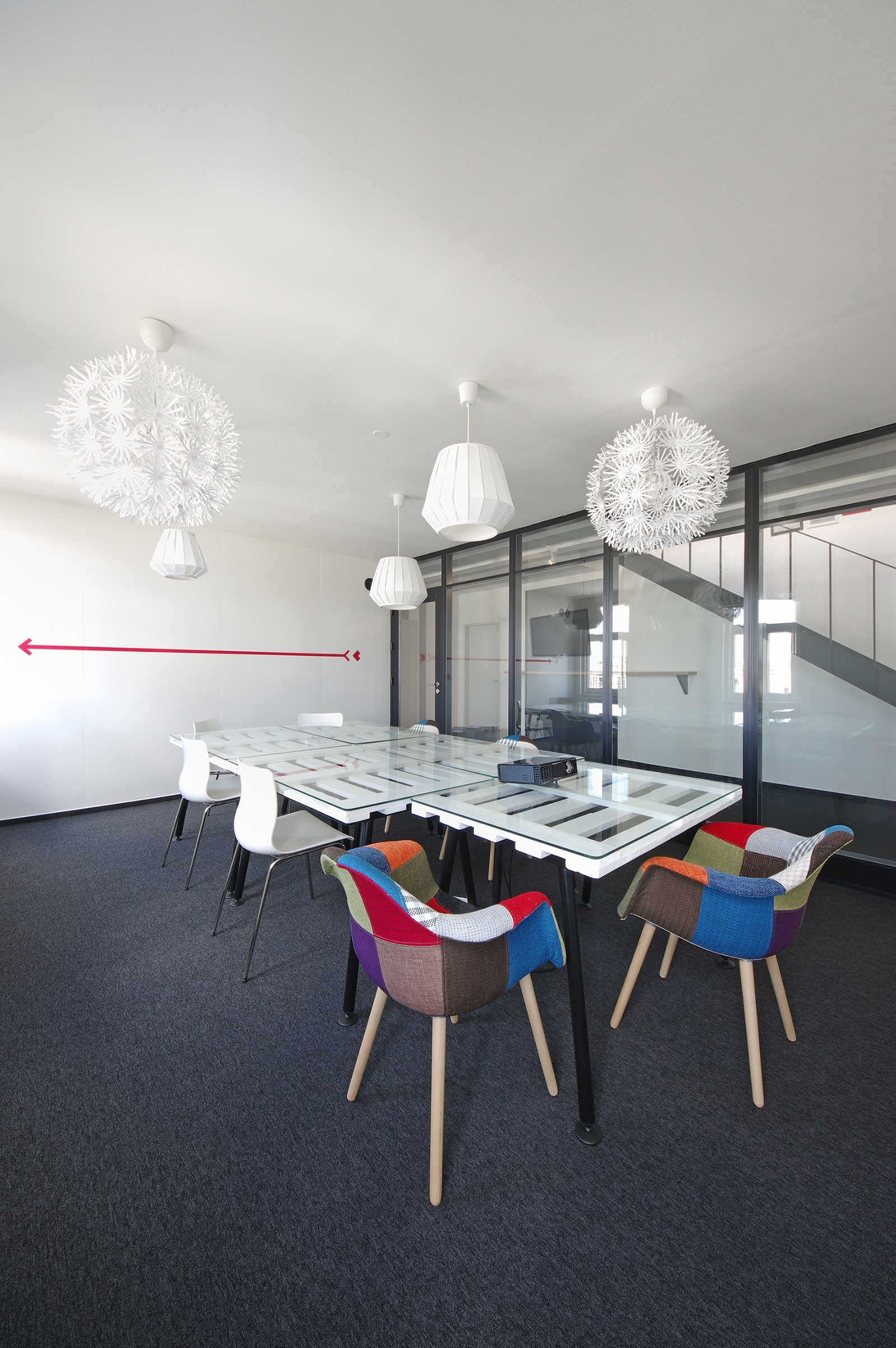 skrz-prague-office-5