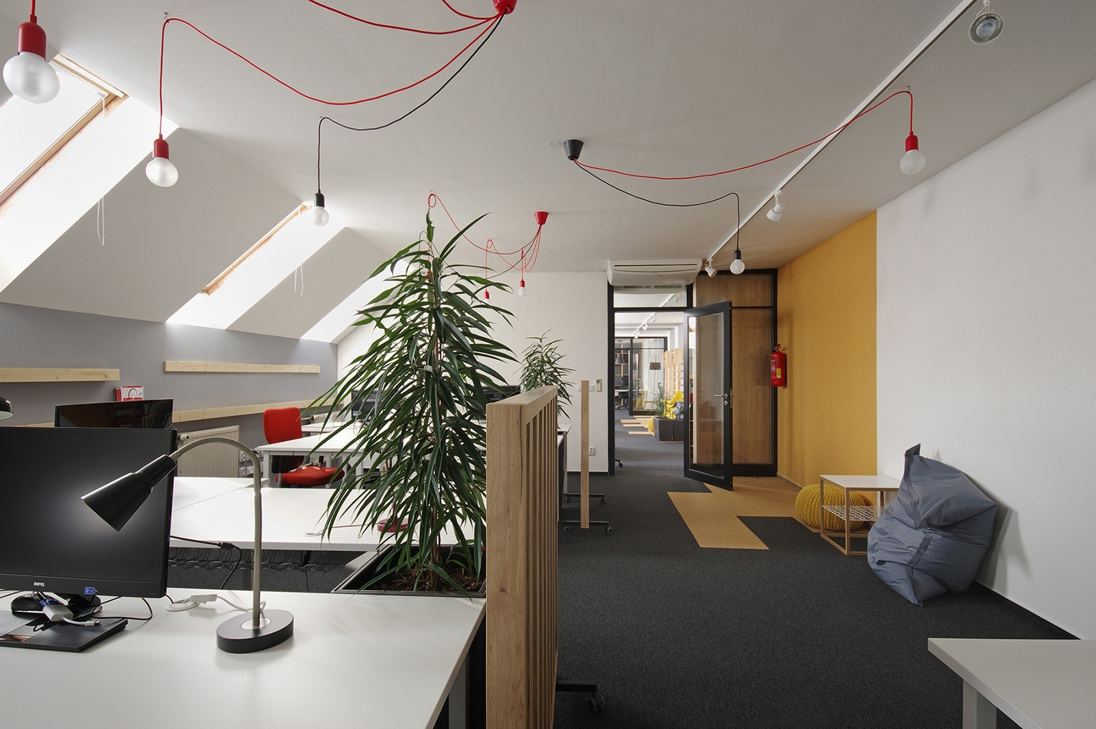skrz-prague-office-6