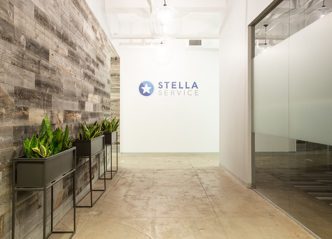 stella service new york city 3 audentes office san francisco main 2